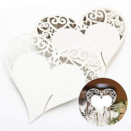 soporte con una tarjeta Tama/ño libre negro fiesta 5 soportes para tarjetas de recepci/ón de boda men/ú fotos pinzas para tarjetas mesa