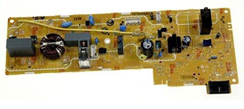 Plastique GREENLANS-1/A//C Radiateur /à condensateur Fin Lisseur Peigne de Nettoyage pour Outil de climatisation Auto Rouge Blanc Taille Unique