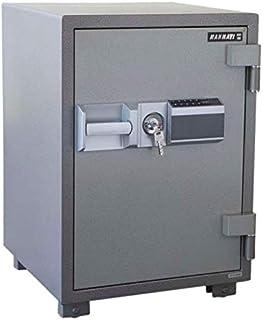 Mahmayi Secure 105 Digital Fire Safe 127Kgs