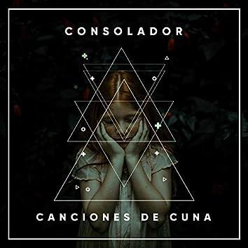 # Consolador Canciones de Cuna