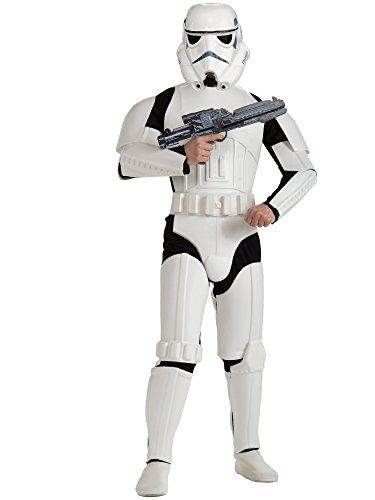 - Clone Trooper Halloween Kostüme