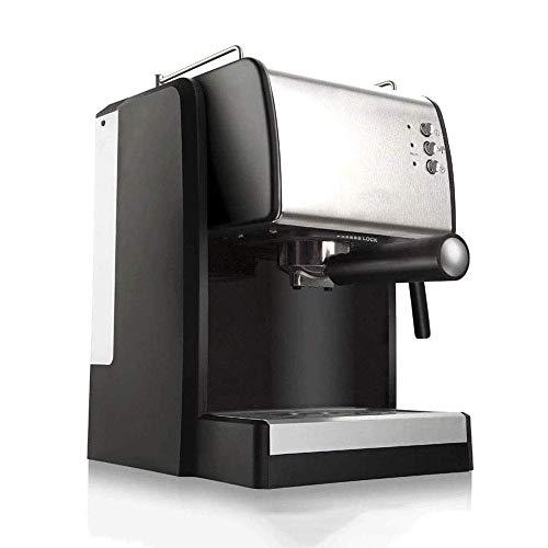 cafeteras a presion domesticas fabricante XIEJING