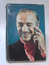 Best david niven books bring on the empty horses Reviews