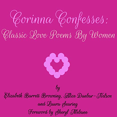 Corinna Confesses cover art
