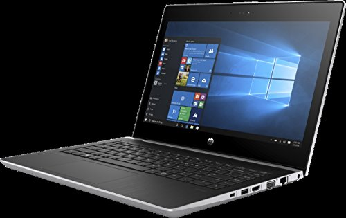 HP ProBook 430 G5 33,8 cm (13,3') Notebook Intel Core i5-8250U, 8GB RAM, 256GB SSD, Full HD Display, Win10 Pro, LTE /4G