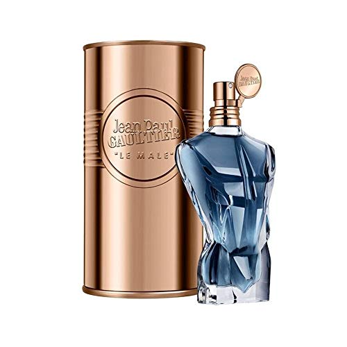 Jean Paul Gaultier le Male Profumo - 75 ml
