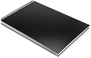 Best a3 size drawing book Reviews