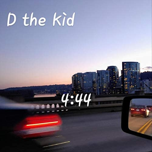 D the Kid