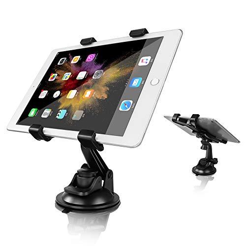 tablet dash board mount - 8