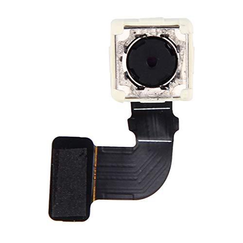 Liaoxig Sony de Repuesto Reemplazo de cámara Posterior for Sony Xperia Tablet Z / SGP312 Sony de Repuesto