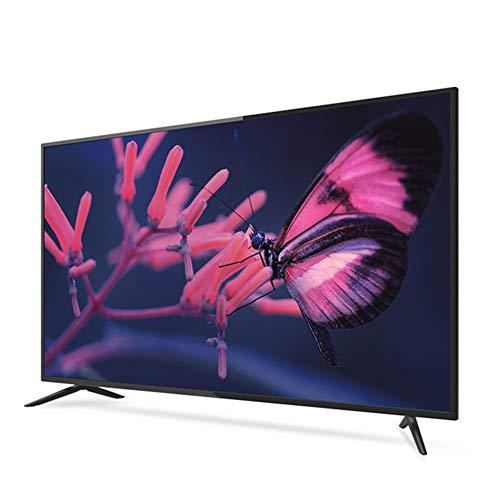 Televisores 60 Pulgadas 4K Y Smart Tv televisores 60 pulgadas  Marca JCOCO