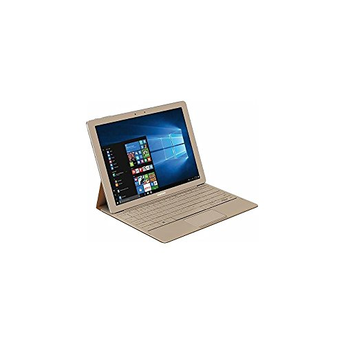 Compare Samsung Galaxy TabPro S (Galaxy TabPro S) vs other laptops