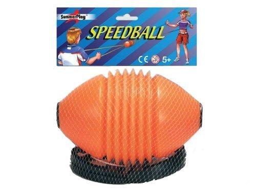 Kaufen-schenken-spielen KSS Boingball Reaktionsspiel Speedball