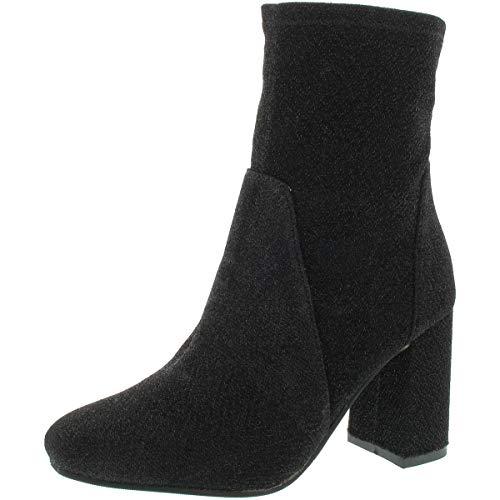 La Strada (Stiefelette schwarz / 41