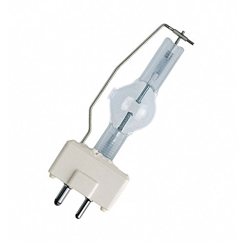 Osram 398327 Halogen-Metalldampflampe für Endoskopie/Boroskopie/Lichtleitertechnik HTI 403 W/SE FaX1.5