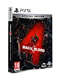 Back 4 Blood - Special Edition - PS5