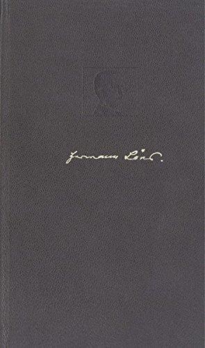 Der letzte Hansbur. Ein Bauernroman aus der Lüneburger Heide