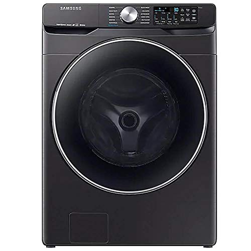 Best samsung washer and dryer review - Top pick