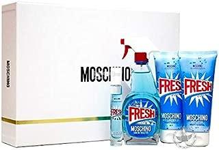 perfume-set-moschino-fresh-couture-full-size-4-piece