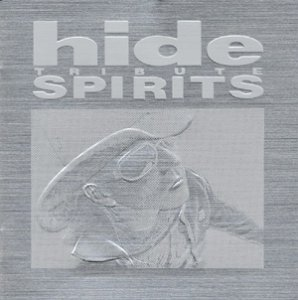 hide TRIBUTE SPIRITS / Various Artists