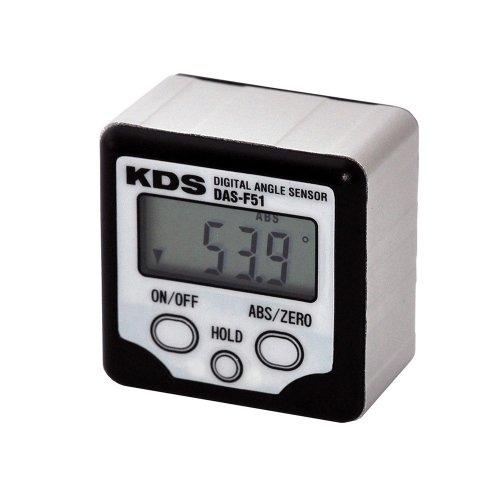 ムラテックKDS デジタルアングルセンサーF DAS-F51