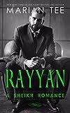 Rayyan: Fake Boyfriend (Desert Sheikh Romance Book 4)