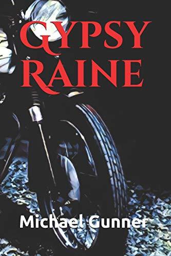 Gypsy Raine
