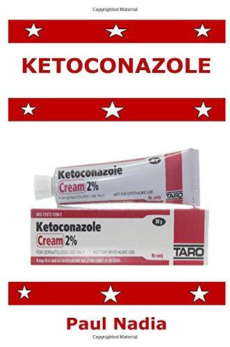 kruidvat ketoconazol