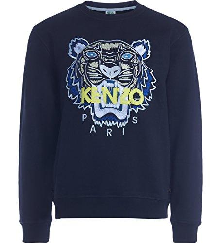 Kenzo Sweatshirt Tiger (S)