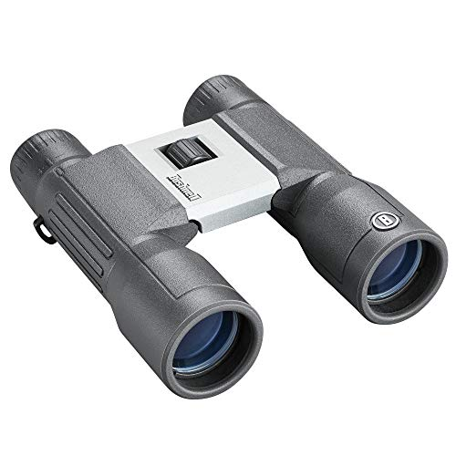 Bushnell PowerView 2 Binoculars_16x32_PWV1632