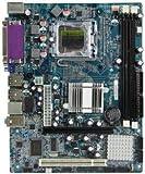 Avertek G31 / 945 Intel Chipset Motherboard-