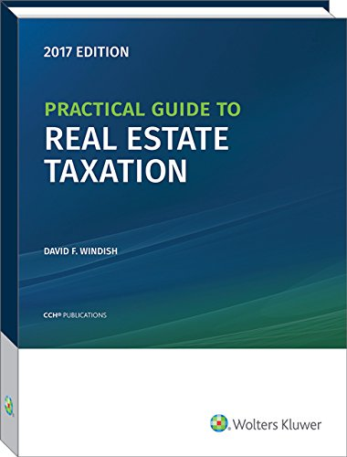 Practical Guides to Real Estate