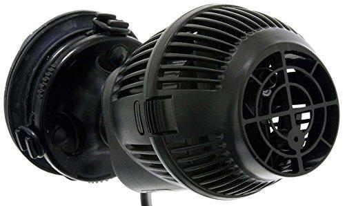 Hydor P29300 Strömungspumpe Koralia Evolution 3200