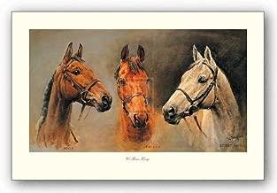 Best we three kings susan crawford Reviews