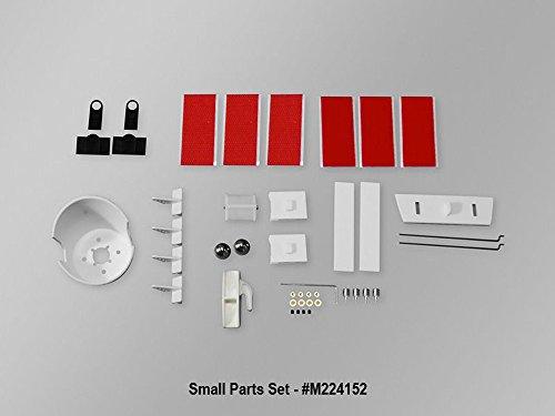 224152 - Multiplex Kleinteilesatz - Easy Glider PRO