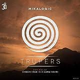 Trupers (Guri Remix)