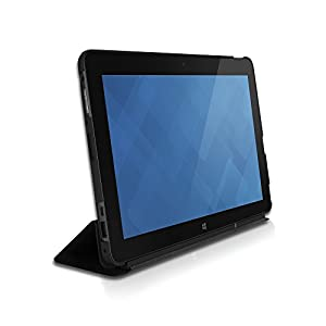 Dell 10.8-Inch Tablet Folio Case for...