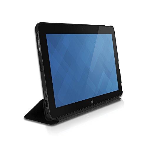 Dell Schutzhülle für Venue 11 Pro -7130 (HXDYX), 10,8 Zoll