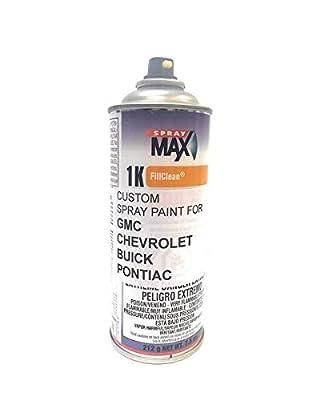 Jerzyautopaint Custom Spray Paint WA928L / U928L - Blue Granite Metallic