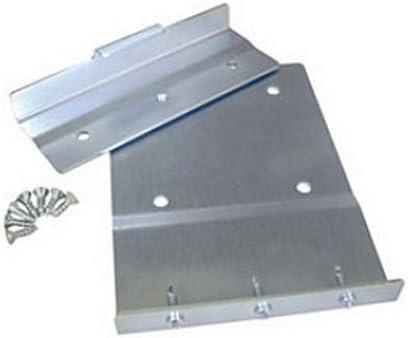 RV Trailer Camper Appliances Washer Dryer Rv Marine Stack Kit SPLENDIDE SK02 product image