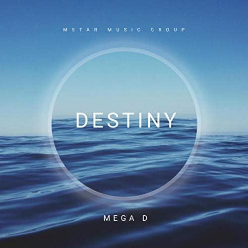 Mega D