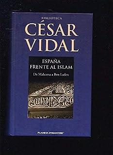 España Frente Al Islam