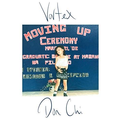 Don Chi