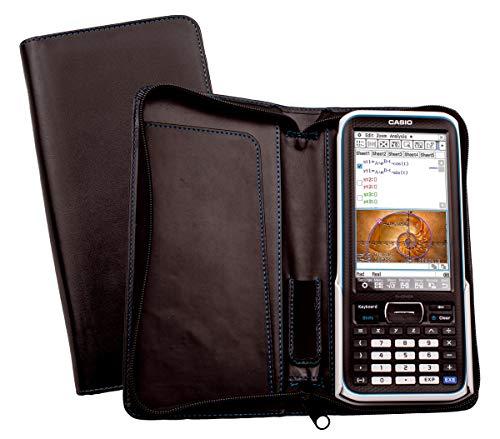 Schutztasche für Grafikrechner Casio FX-CP400 (CalcCase)