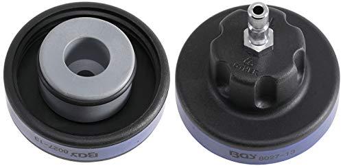 BGS 8027-13 | Adapter Nr. 13 für Art. 8027, 8098 | für Chrysler, Mercedes-Benz