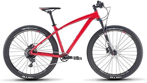 Diamondback Bicycles Overdrive 29 2 Hardtail Mountain Bike, 16