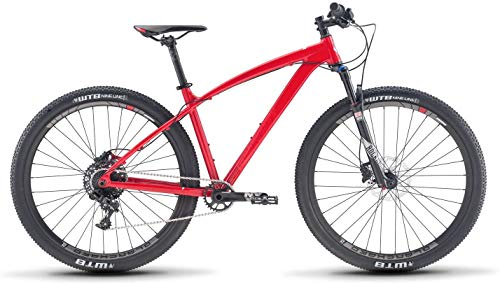 Diamondback Bicycles Overdrive 29 2 Hardtail Mountain Bike, 18', Medium