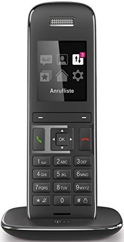Telekom Speedphone 50 - 2