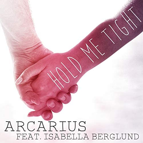 Arcarius feat. Isabella Berglund