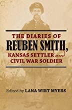 civil war memoirs and diaries
